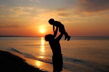 parentandchild